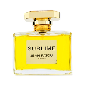 セブリム EDP SP 75ml/2.5oz