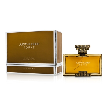 トパーズ EDP SP 75ml/2.5oz