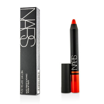 Satin Lip Pencil - Timanfaya2.2g/0.07oz