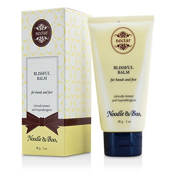 Blissful Balm - For Hands & Feet85g/3oz