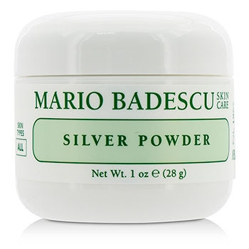 Silver Powder30ml/1oz