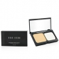 Skin Weightless Powder Foundation - #03 Beige 11g/0.38oz