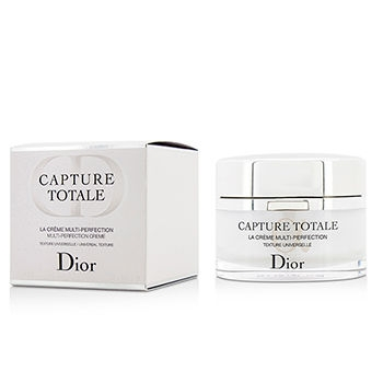 Capture Totale Multi-Perfection Creme - Universal Texture60ml/2oz