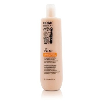 Sensories Pure Mandarin & Jasmine Color-Protecting Conditioner383g/13.5oz
