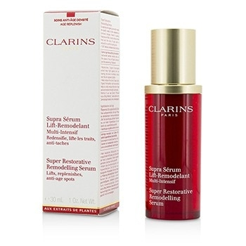 Super Restorative Remodelling Serum30ml/1oz