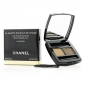 La Palette Sourcils De Chanel Brow Powder Duo - # 40 N ...