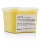 Dede Delicate Daily Conditioner (For All Hair Types) 25 ...