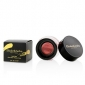 Cool Glow Cheek Tint - # 01 Coral Daze 6ml/0.2oz