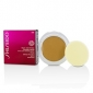 Sheer & Perfect Compact Foundation SPF 21 (Refill) - #...