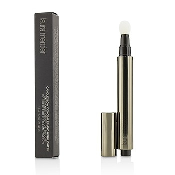 Candleglow Concealer And Highlighter - # 42.2ml/0.07oz