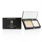 Teint Couture Long Wear Compact Foundation & Highlighter S ...