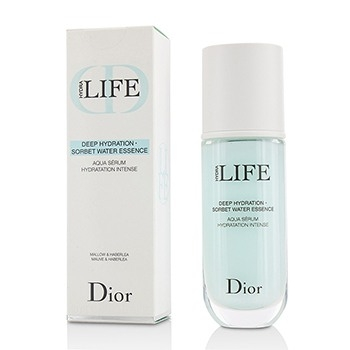 Hydra Life Deep Hydration - Sorbet Water Essence40ml/1.3oz