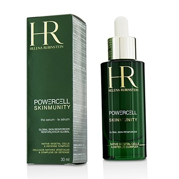 Powercell Skinmunity The Serum - All Skin Types30ml/1oz