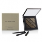 Complete Eye Palette (4 Enhancing Colours) - # No. 25 Gold ...