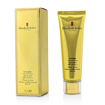 Ceramide Lift and Firm Day Lotion SPF 3050ml