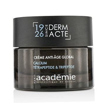 Derm Acte Instant Age Recovery Cream (Unboxed)50ml/1.7oz