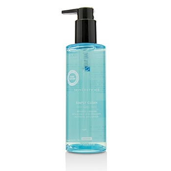 Simply Clean Gel Refining Cleanser 463745200ml/6.8oz