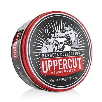 Barbers Collection Deluxe Pomade300g/10.5oz