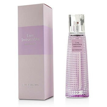 Live Irresistible Blossom Crush Eau De Toilette Spray50ml/1.7oz