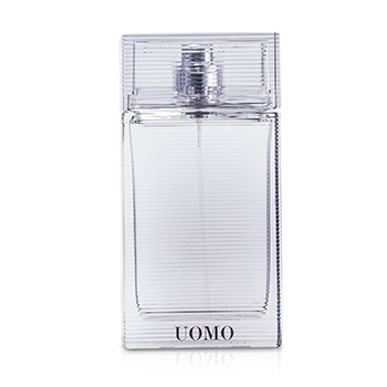 Uomo Eau De Toilette Spray (Unboxed)50ml/1.7oz