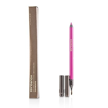 Panoramic Long Wear Lip Liner - # Ballet1.2g/0.04oz