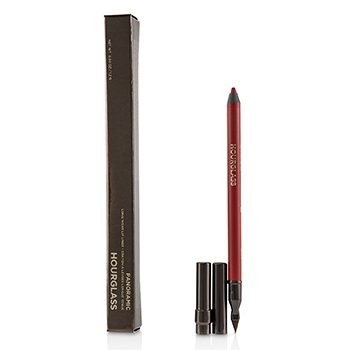 Panoramic Long Wear Lip Liner - # Raven1.2g/0.04oz