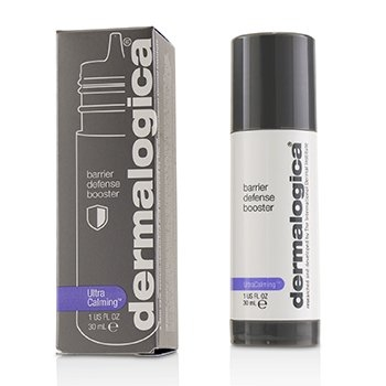 UltraCalming Barrier Defense Booster30ml/1oz