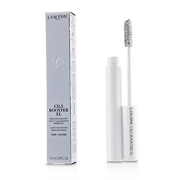 Cils Booster XL Super Enhancing Mascara Base5.5ml/0.18oz