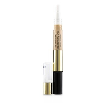 Mastertouch All Day Concealer - # 309 Beige-