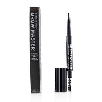 Brow Master Sculpting Pencil - # Coffee0.2g/0.007oz