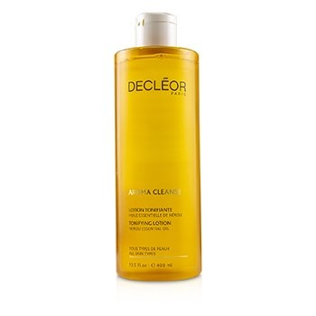 Aroma Cleanse Tonifying Lotion (Limited Edition)400ml/13.5oz