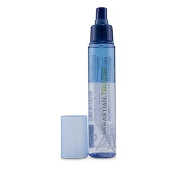 Trilliant Thermal Protection and Sparkle-Complex150ml/5.07oz