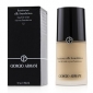 Luminous Silk Foundation - # 3.5 (Light, Warm) 30ml/1oz