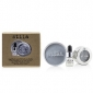 Magnificent Metals Foil Finish Eye Shadow With Mini S ...