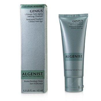 GENIUS Ultimate Anti-Aging Melting Cleanser - Travel Size45ml/1.5oz