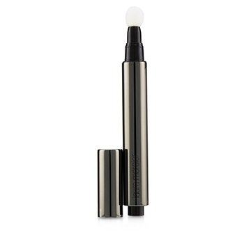 Candleglow Concealer And Highlighter - # 3 (Unboxed)2.2ml/0.07oz