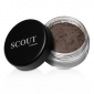 Brow Dust - # Dark Brown 2g/0.07oz