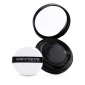 Light Velvet Cushion Foundation SPF 50 - # Y315 (Sand ...